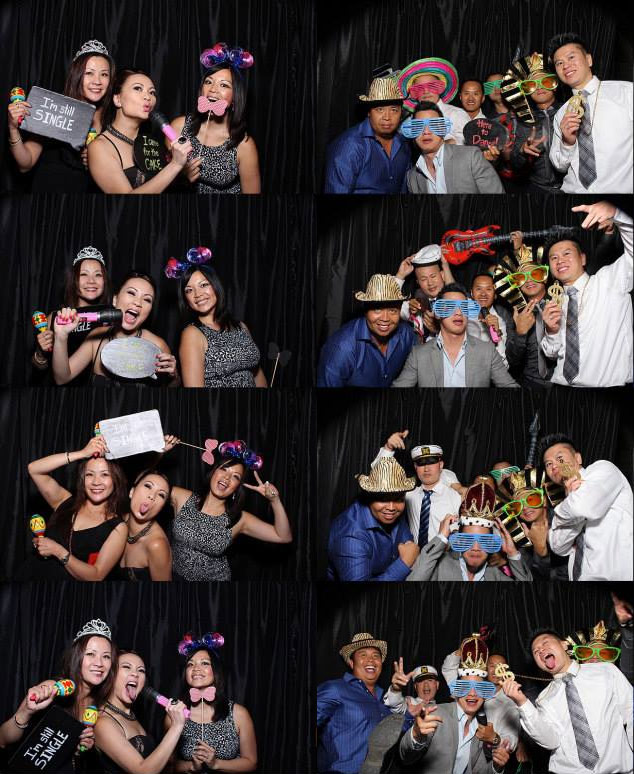 photobooth-page